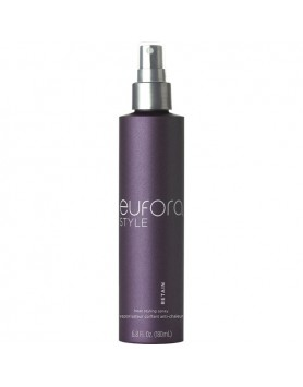 Eufora International Style Retain Heat Styling Spray