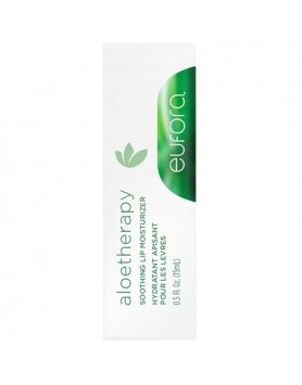 Eufora International AloeTherapy Soothing Lip Moisturizer