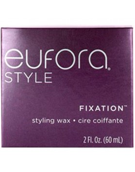 Eufora International Style Fixation