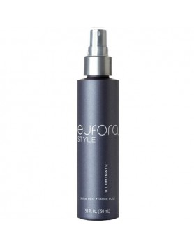 Eufora International Style Illuminate Shine Mist