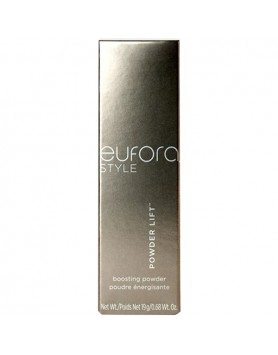 Eufora International Style Powder Lift