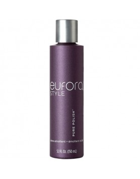 Eufora International Style Pure Polish