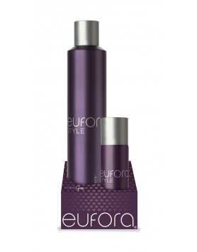 Eufora International Night Out Gift Sets