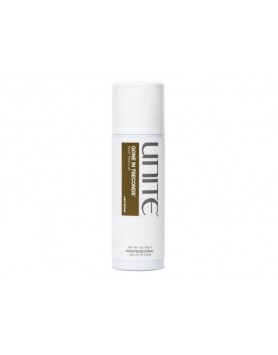 UNITE GONE IN 7SECONDS ROOT TOUCHUP LIGHT BROWN